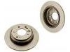 Disco de freno Brake Disc:42510-SX0-000
